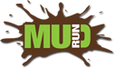 Stony Lonesome Mud Run 5K